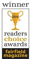 READERS CHOICE STICKERS fairfield.jpg