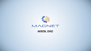 MAGNET South Grand Opening