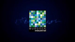 Murdock Industrial Promotional Video