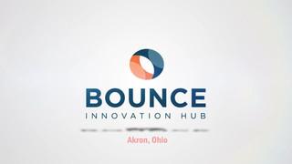 BOUNCE Innovation Hub Grand Opening