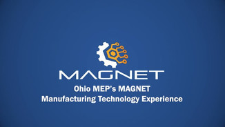 MAGNET Manufacturing Technology Experience