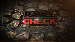 Ravel Check Product Video