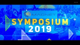 MAGNET Symposium