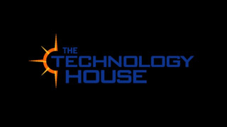 The Technology House