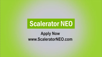 Scalerator NEO