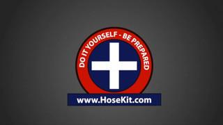 Murdock Industrial HoseKit Promotional Video