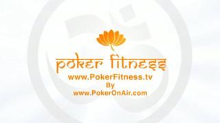 Poker Fitness Instructional Video