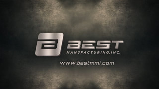 BEST Manufacturing, Inc