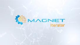 MAGNET Iterator
