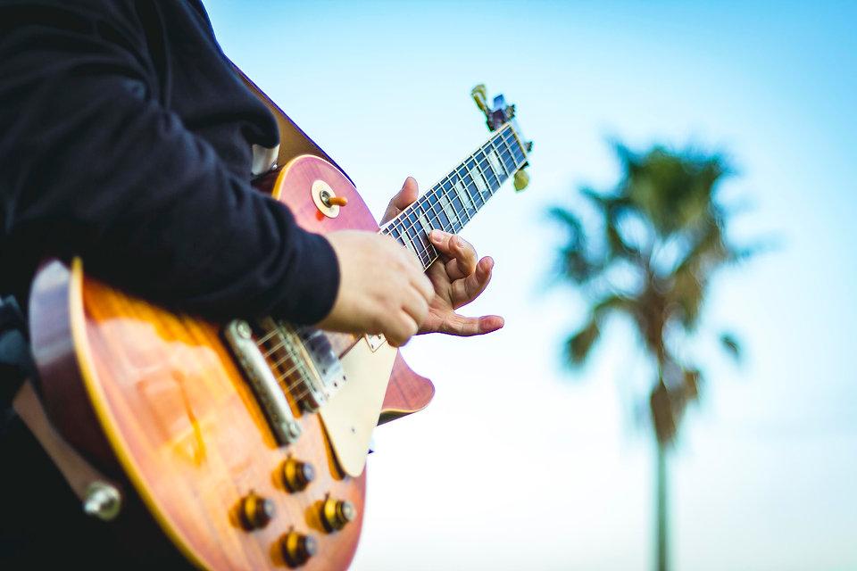 guitar-1-2.jpg