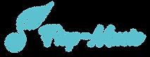 logo-sidever_03.png