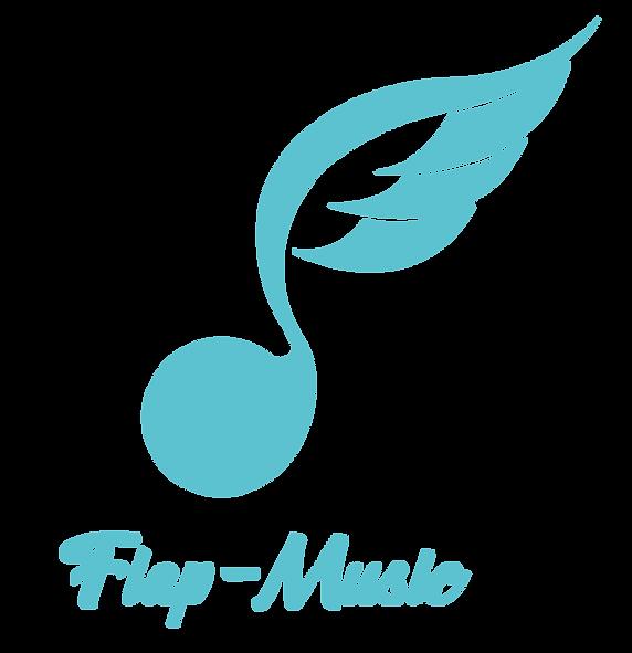 flap-music_logo.png