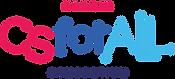 cs for all consortium logo
