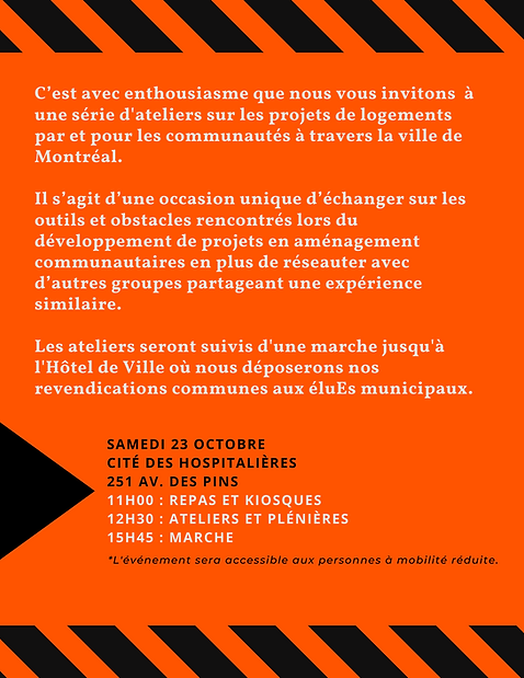Interquartier Tract 2sur2.png