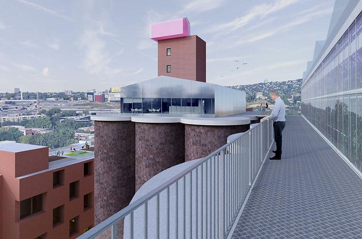 perspective3-toit.jpg