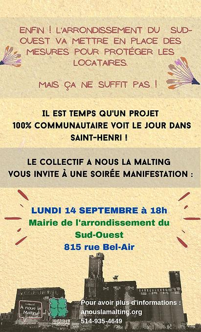 Enfin_!_L_arrondissement_du_Sud-Ouest_va