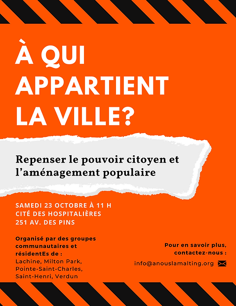 Interquartier Tract 1sur2.png