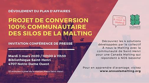 Invitation_Conférence_de_presse_Malting_