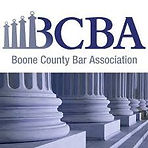 BooneCountyBarAssociation.jpg