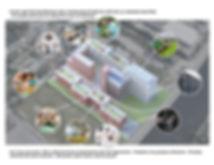 Schéma des usages Malting - Monument Architecture.jpg