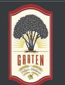 Garten%20LATmp21_edited.jpg
