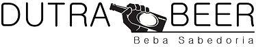 Logo Novo DB.jpg
