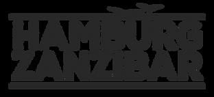 Fernweh_Logo_P14_edited.png