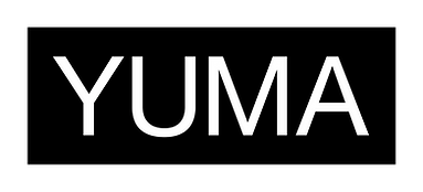 YUMA_Launch_Logo_RL01.png