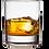 Thumbnail: Tumeric No.1 Gin
