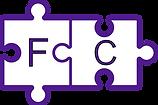 FC Purple Puzzle.png