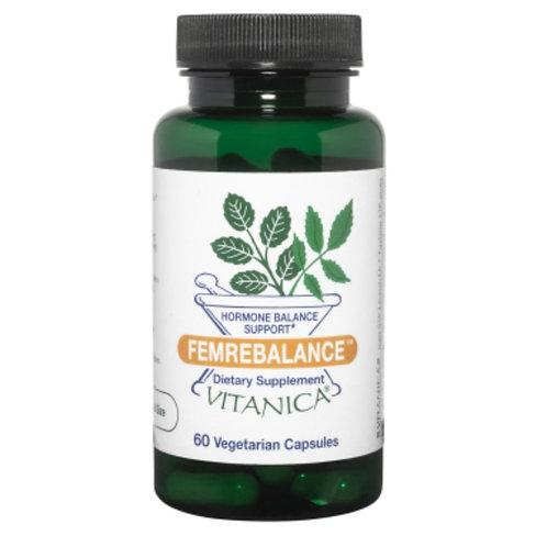 Fem Rebalance (60 capsules)