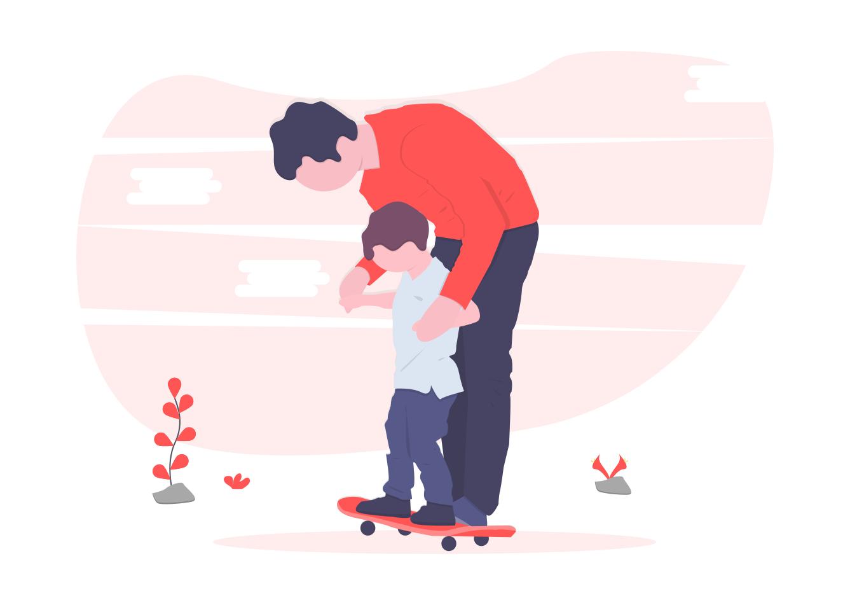 Full HyperHealing Parents Course