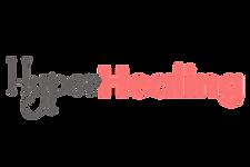 HyperHealing Logo (1).png