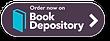 ADHD parenting books HyperHealing Book Depository