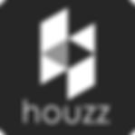 houzz-logo (1).png