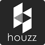houzz-logo (1).png