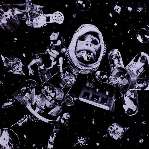 ANTARES - Astrophobia