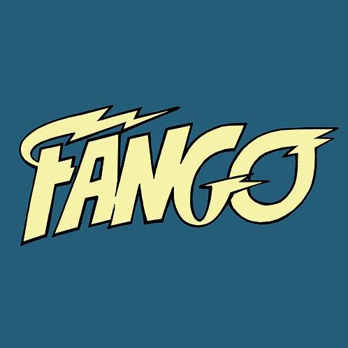 FANGO- S/T