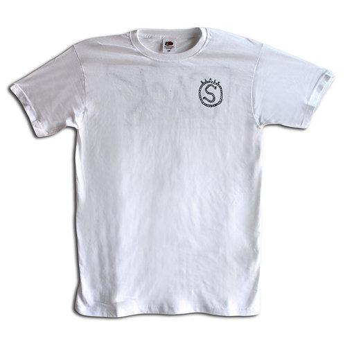 SLACK! shirt