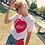 Thumbnail: HEART LOGO