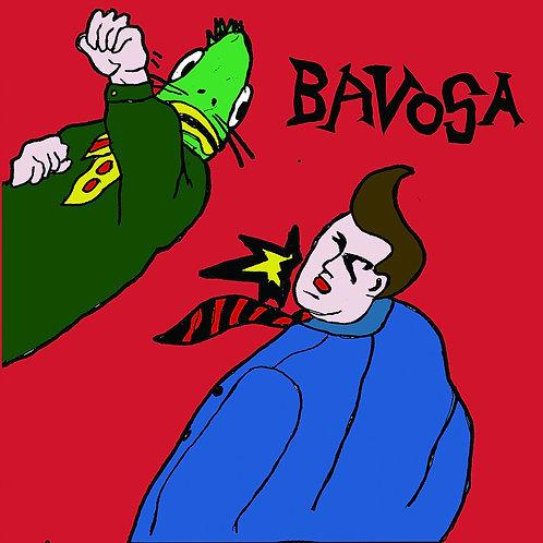 BAVOSA -S/T