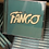 Thumbnail: FANGO- S/T