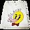 Thumbnail: SLACK DUCK t-shirt