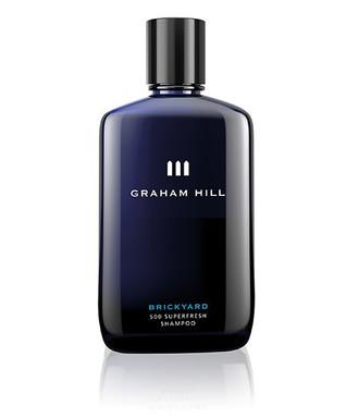 BRICKYARD_500-superfresh-shampoo-250ml_600x600.jpg