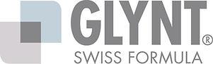 GLYNT_Logo, Friseur, Styling, Farbe , Haar