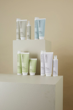 Clean_Beauty_Product_Group.jpg