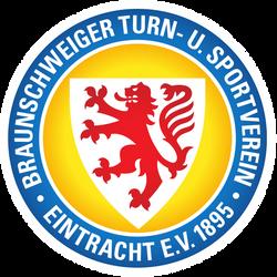 1200px-Logo_Eintracht_Braunschweig.svg