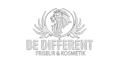 Be Different Logo A4.png