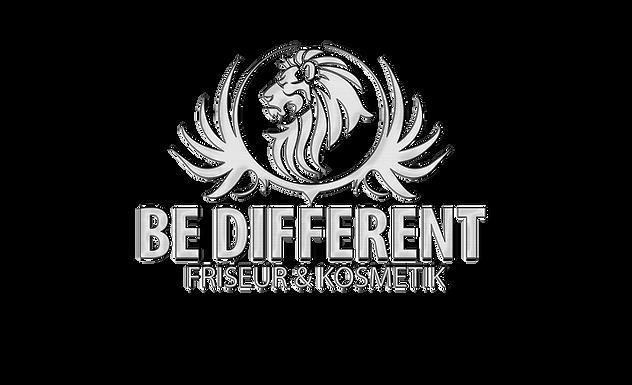 Styling , Friseur , Haar, Cosmetik, Logo , Marke , Kosmetik , Style , Braunschweig