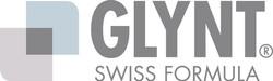GLYNT_Logo_Wort-Bildmarke_jpg